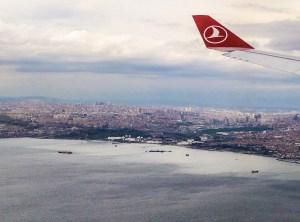 TurkeyDayoneblog-2