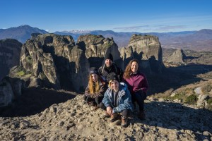 greece-day-3-4-meteora-and-delphi-3