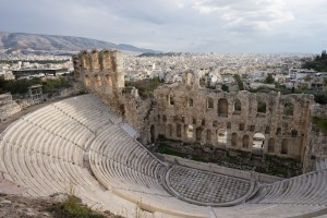 day-5-classic-athens-13
