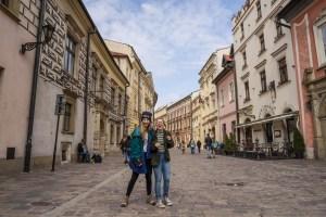 Day 4 Poland Wawel and Kazimirez-4