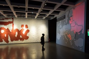Day 5 Poland Gdansk Museums-10