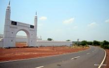 Gangwar Shareef