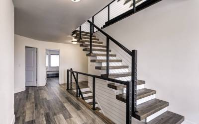 Finding a Competent Home Builder