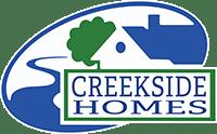 Creekside Homes
