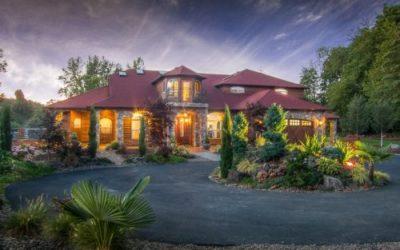 Spencer – Willamette Valley