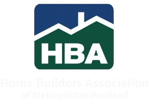 HBA - Home Builders Association of Metropolitan Portland
