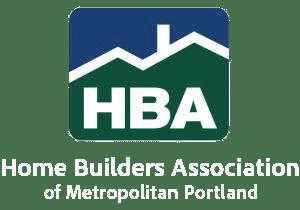HBA - Home Builders Association of Metropolitan Portland