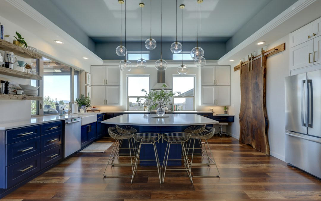 Home Design, Build, Remodel Your Kitchen and Bath