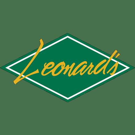 Leonards