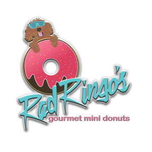 Rad Ringo Logo