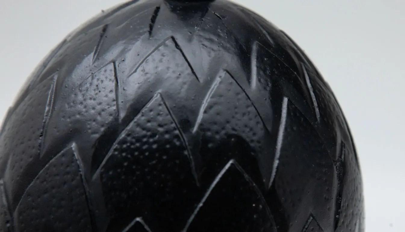 black-ornamented-ostrich-egg