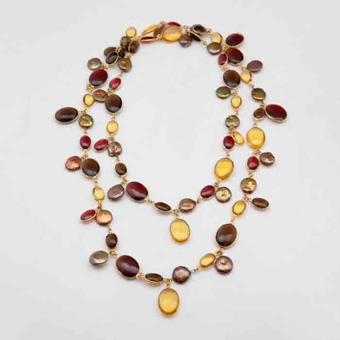 autumn-bronze-necklace