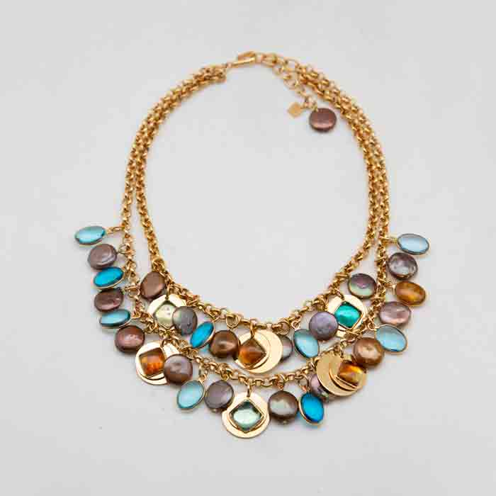 necklace-two-strang