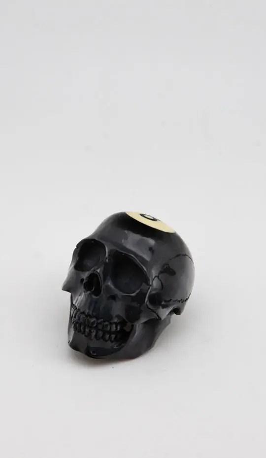 8-ball-skull