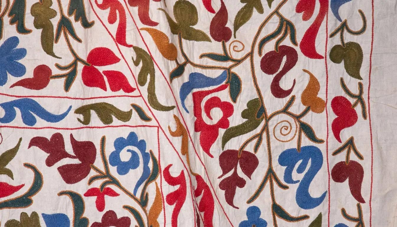 Suzani-flower-print