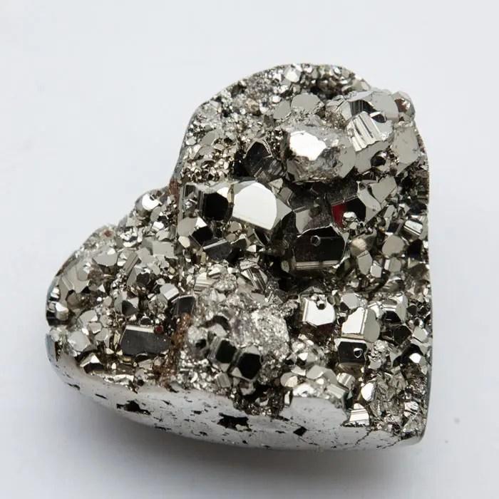 medium-pyrite