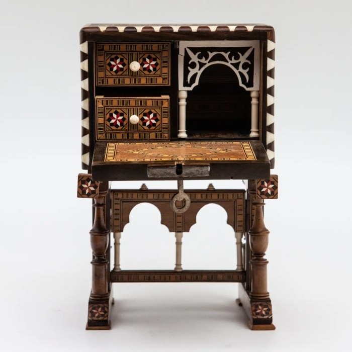 wood-inlay-small-cabinet