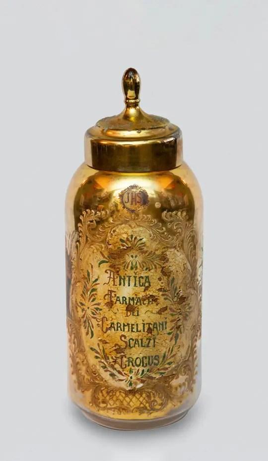 gold-jar-apothecary
