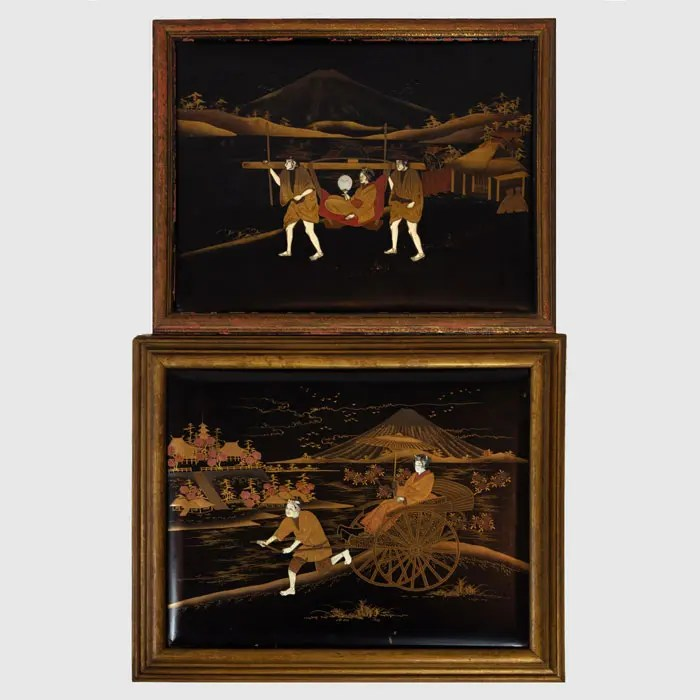 ark-image-japanese-plaques