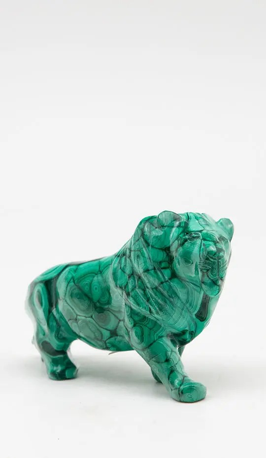 lion-ark-malachite-hand-carved