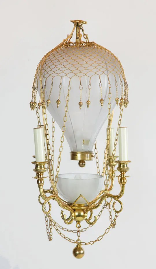hot-air-balloon-chandelier