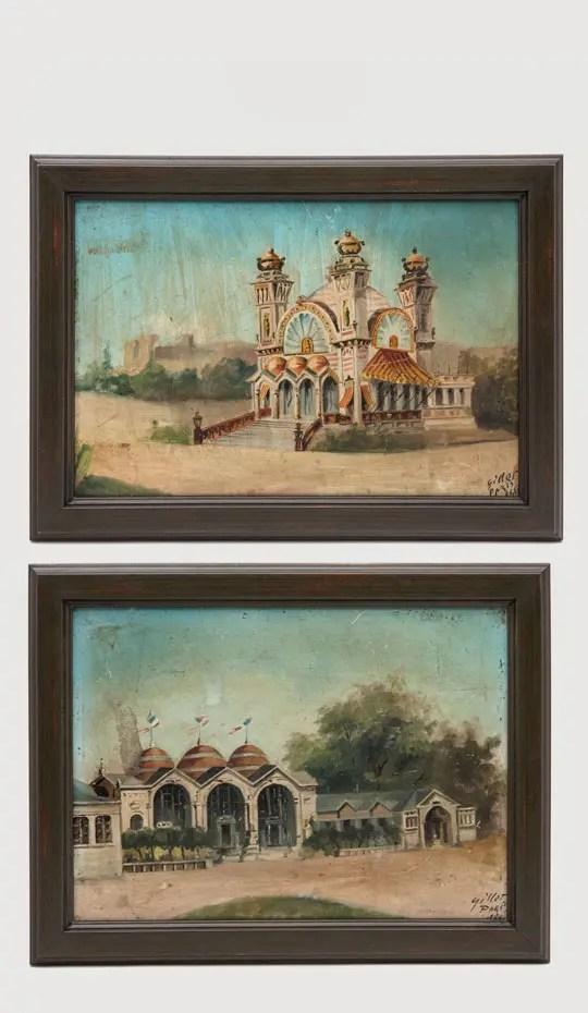 worlds-fair-paintings-ark