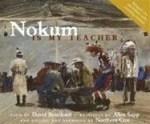 Nokum