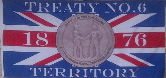 Treaty6