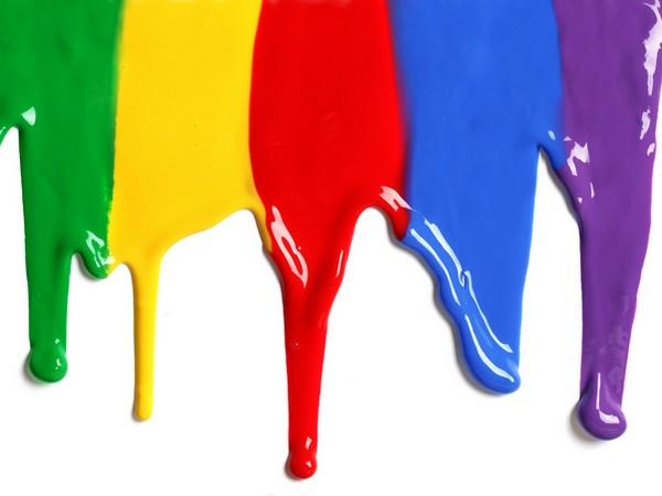 paint_colours_creative_commons