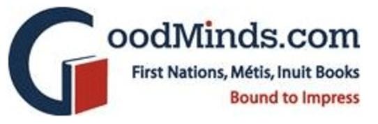 GoodMinds.com Image