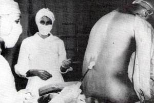 Imagen del experimento.
