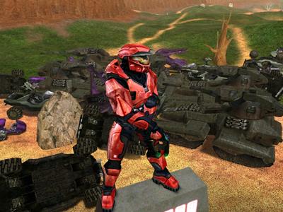 halo-combat-evolved-1