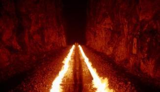 camino_al_infierno[1]