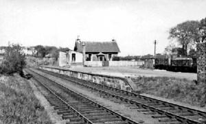 glencorse-station