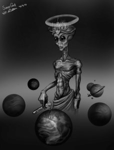 Sumer_God_by_thadeemon