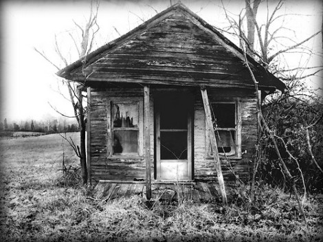 casa-abandonada-21