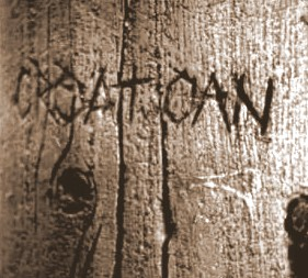 croatoan1-300x266