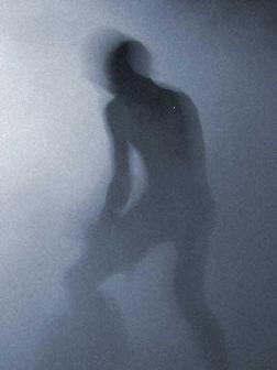 sombras-thumb