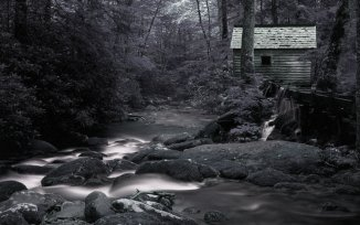 abandoned-cabin_p