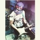 Imagen de perfil de Anthony Cruz