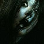 Foto del perfil de Shousuke