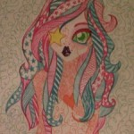 Foto del perfil de Señorita Impúdica'