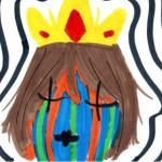 Foto del perfil de Moika
