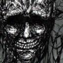 Imagen de perfil de Cristian Fernandez