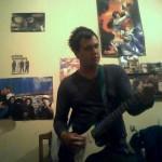 Foto del perfil de daniel666