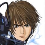 Foto del perfil de XKetherX