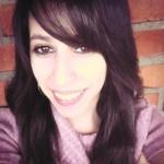 Foto del perfil de Noni Sussmann