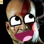 Foto del perfil de creepypasteros2011
