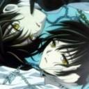 Imagen de perfil de Youruko