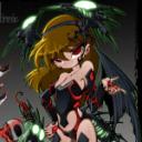 Imagen de perfil de Daphne_doll